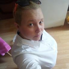 Фотография девушки Мишка, 27 лет из г. Санкт-Петербург