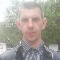 Фотография мужчины Сява, 30 лет из г. Белая Церковь
