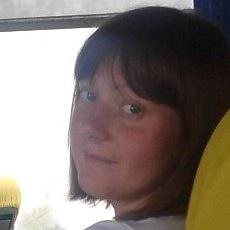 Фотография девушки Надя, 27 лет из г. Ельск