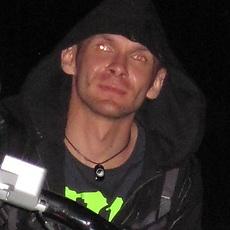 Фотография мужчины Leeon, 33 года из г. Бобруйск
