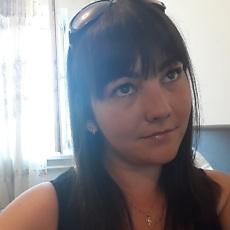 Фотография девушки Танюша, 28 лет из г. Хабаровск