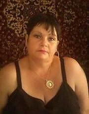 Фотография девушки Adil, 48 лет из г. Ромны