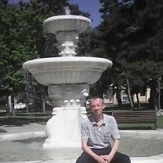 Фотография мужчины Alex, 41 год из г. Георгиевск