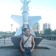 Фотография мужчины Valera, 34 года из г. Новокузнецк