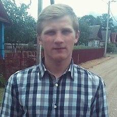 Фотография мужчины Витаклик, 23 года из г. Лида
