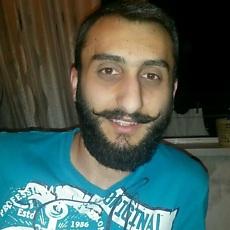 Фотография мужчины Gagna, 24 года из г. Ереван