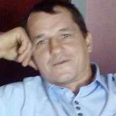 Фотография мужчины Сталкер, 39 лет из г. Екатеринбург