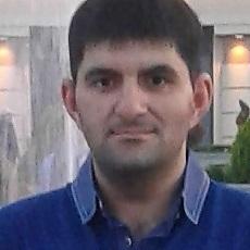 Фотография мужчины Vitya, 30 лет из г. Киев