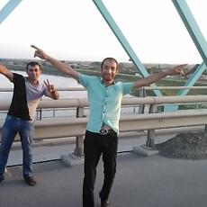 Фотография мужчины qosqar, 28 лет из г. Баку
