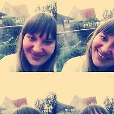 Фотография девушки Малсушка, 33 года из г. Ижевск