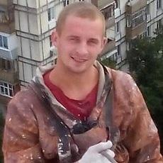 Фотография мужчины Сергей, 24 года из г. Могилев
