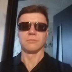Фотография мужчины Просто Друг, 38 лет из г. Минск
