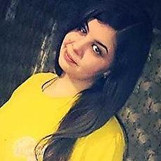 Фотография девушки Катрин, 25 лет из г. Казань