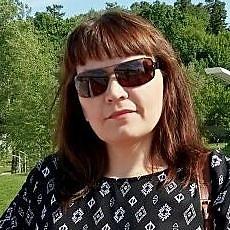 Фотография девушки Elena, 41 год из г. Нижнекамск
