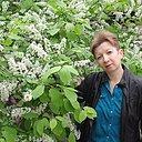Людмила Ткачева, 39 лет