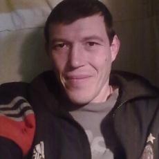 Фотография мужчины Bulbuljator, 34 года из г. Красноград