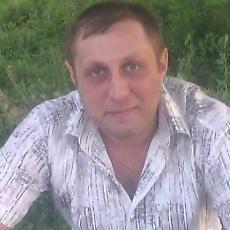 Фотография мужчины Душман, 33 года из г. Штаб Главного Командования