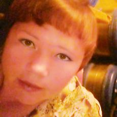 Фотография девушки Ирина, 34 года из г. Курагино