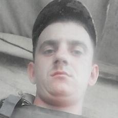 Фотография мужчины Рома, 21 год из г. Белая Церковь