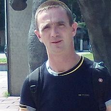 Фотография мужчины Юра, 32 года из г. Набережные Челны