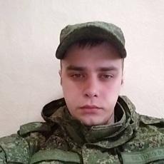 Фотография мужчины Rost, 27 лет из г. Хабаровск