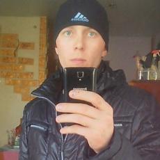 Фотография мужчины Серега, 28 лет из г. Барнаул