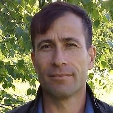 Фотография мужчины Zah, 37 лет из г. Москва