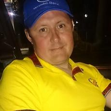 Фотография мужчины Руслан, 33 года из г. Барнаул