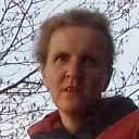 Светлана, 39 лет