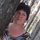 Татьяна Мустаева, 61 год