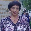 Лилия, 56 лет