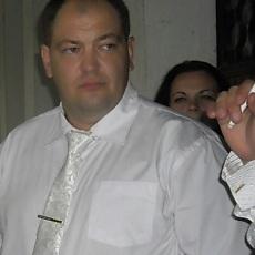 Фотография мужчины Гена, 39 лет из г. Гомель