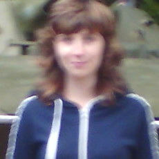 Фотография девушки Надюшка, 24 года из г. Красный Луч