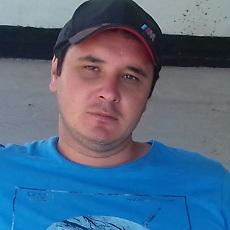 Фотография мужчины Илюха, 31 год из г. Тольятти