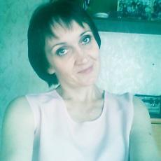 Фотография девушки Мариша, 45 лет из г. Томск
