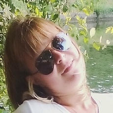 Фотография девушки Валечка, 22 года из г. Одесса