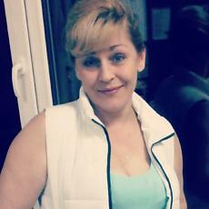 Фотография девушки Светлана, 46 лет из г. Москва