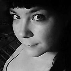 Фотография девушки Евгения, 27 лет из г. Оловянная