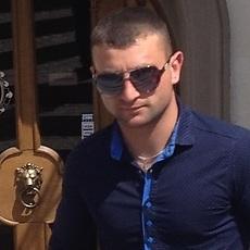 Фотография мужчины Андрюха, 26 лет из г. Львов