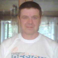 Фотография мужчины Иван, 43 года из г. Воронеж