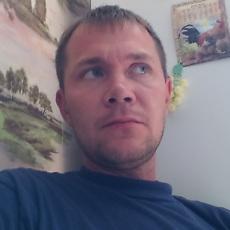 Фотография мужчины Сергей, 37 лет из г. Новосибирск