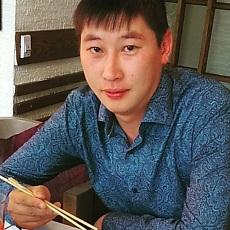 Фотография мужчины Владимир, 29 лет из г. Иркутск