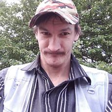 Фотография мужчины Максим, 30 лет из г. Смиловичи