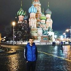 Фотография мужчины Артем, 29 лет из г. Волгоград