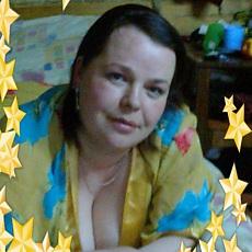 Фотография девушки Татьяна, 34 года из г. Вичуга