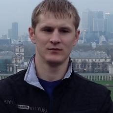 Фотография мужчины DIMA, 28 лет из г. Кишинев
