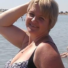 Фотография девушки Злрыбка, 35 лет из г. Днепропетровск