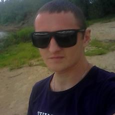 Фотография мужчины Николай, 27 лет из г. Мозырь