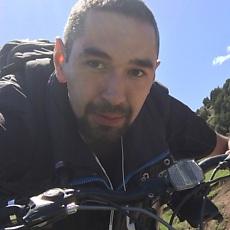 Фотография мужчины Симпатяга, 29 лет из г. Бишкек