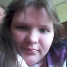 Фотография девушки Любовь, 33 года из г. Луганск
